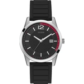 MONTRE GUESS PERRY - GU.W0991G1