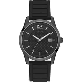 MONTRE GUESS PERRY - GU.W0991G3