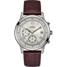 MONTRE GUESS SUMMIT - W1000G2