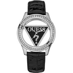 OROLOGIO GUESS BASIC COLLECTION - W10216L2