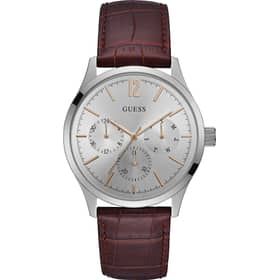 GUESS REGENT WATCH - W1041G1