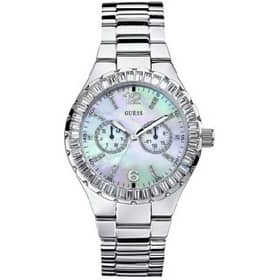 OROLOGIO GUESS CHILL - W13501L1
