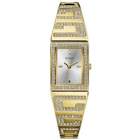 GUESS STILETTO WATCH - W14521L1
