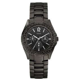 OROLOGIO GUESS ROCK CANDY - W14543L1