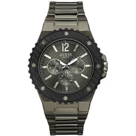 OROLOGIO GUESS OVERDRIVE - W17538G1