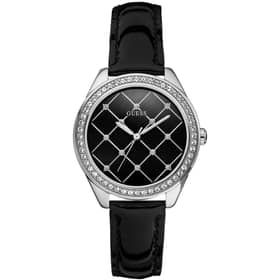 OROLOGIO GUESS NETTED - W60005L2
