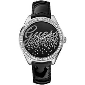 OROLOGIO GUESS LITTLE PARTY GIRL - W60006L5