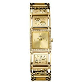 GUESS G PERF WATCH - W90005L1