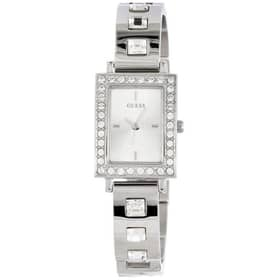 OROLOGIO GUESS SET IN STONE - W95030L1