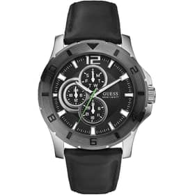 OROLOGIO GUESS CD - W95136G1