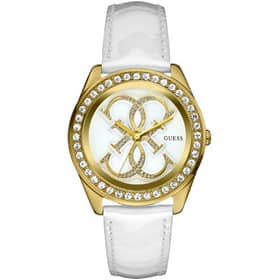 OROLOGIO GUESS G SPIN - W95144L1