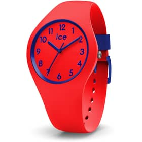 Orologio ICE-WATCH ICE OLA KIDS - 014429