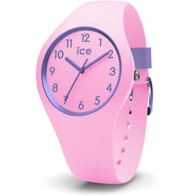 Orologio ICE-WATCH ICE OLA KIDS - 014431