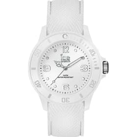 Orologio ICE-WATCH ICE SIXTY NINE - 014581