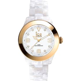 OROLOGIO ICE-WATCH ELEGANT - 684