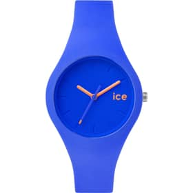 OROLOGIO ICE-WATCH ICE - 000993