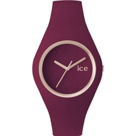OROLOGIO ICE-WATCH ICE GLAM - 1060