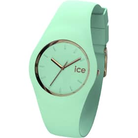OROLOGIO ICE-WATCH ICE GLAM - 1068