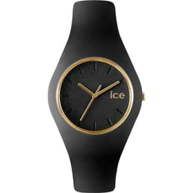 Orologio ICE-WATCH GLAM - 000982