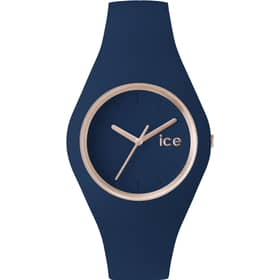 OROLOGIO ICE-WATCH ICE GLAM - 1055
