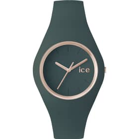 OROLOGIO ICE-WATCH ICE GLAM - 1062