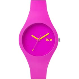 OROLOGIO ICE-WATCH ICE - 998