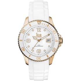 OROLOGIO ICE-WATCH ICE STYLE - 000934