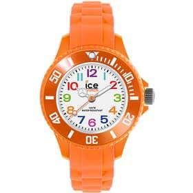 OROLOGIO ICE-WATCH ICE MINI - 786