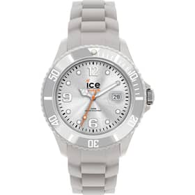 MONTRE ICE-WATCH FALL/WINTER - 000142