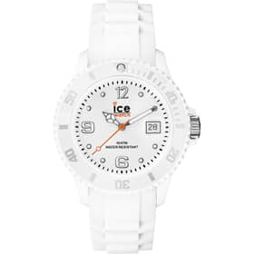 OROLOGIO ICE-WATCH FOREVER - 790
