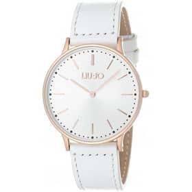 LIU-JO MOONLIGHT WATCH - TLJ1061