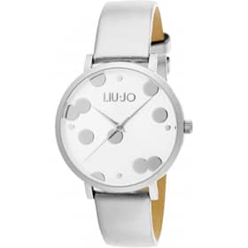 OROLOGIO LIU-JO BALOON - TLJ1105