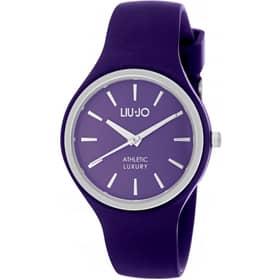 LIU-JO SPRINT WATCH - TLJ1145