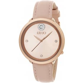 OROLOGIO LIU-JO ONLY YOU - TLJ1156