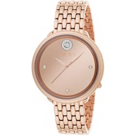 OROLOGIO LIU-JO ONLY YOU - TLJ1158