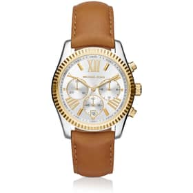 OROLOGIO MICHAEL KORS LEXINGTON - MK2420