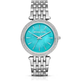 MICHAEL KORS DARCI WATCH - MK3515