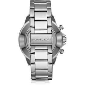 Orologio MICHAEL KORS ACCESS - MKT4000