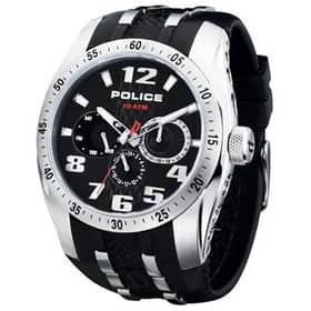 OROLOGIO POLICE TOPGEAR - PL.12087JS/02