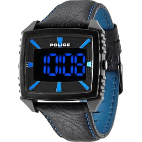 OROLOGIO POLICE COUNTDOWN - PL.13890JPGYB/02
