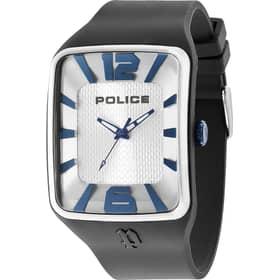 RELOJ POLICE MIRAGE - PL.14745JPGYBL/04P