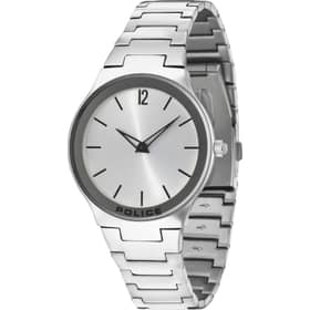 OROLOGIO POLICE DOWNTOWN - PL.14565MS/04M