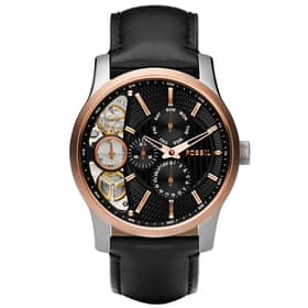FOSSIL BFW OTHER - MENS WATCH - ME1099