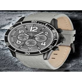 OROLOGIO POLICE THEORY - PL.12738JSBS/13