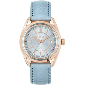 MONTRE TRUSSARDI T-PRETTY - R2451103501