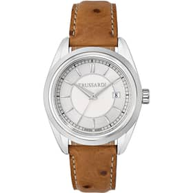 MONTRE TRUSSARDI T-PRETTY - R2451103502