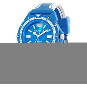 OROLOGIO SECTOR EXPANDER 90 - R3251197127