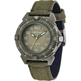 SECTOR EXPANDER 90 WATCH - R3251197135