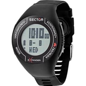 SECTOR STREET FASHION WATCH - R3251473001