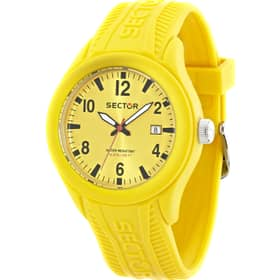 OROLOGIO SECTOR STEELTOUCH - R3251576005